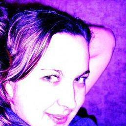 ЛИЛИЯНКА, 23 года, Азнакаево