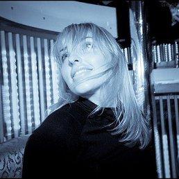 Ирина Андрияшкина, 36 лет, Сестрорецк