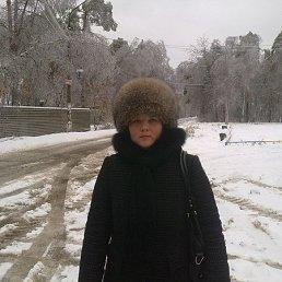 Алла, 40 лет, Хвалынск