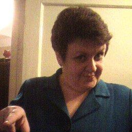 Ирина, 59 лет, Рязань