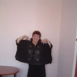 Фото Марина, Иркутск, 51 год - добавлено 5 февраля 2013