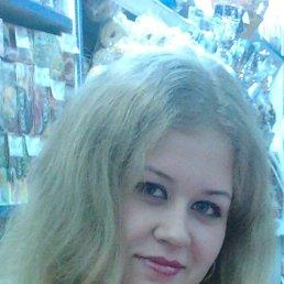 Яна, 29 лет, Смела