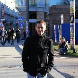 Сергей, 39 лет, Богодухов
