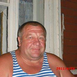 Игорь, 59 лет, Реутов