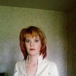 Светлана, 47 лет, Раменское
