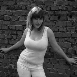 Анжелика Земскова, 33 года, Москва
