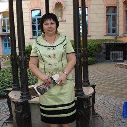 Элла, , Белгород