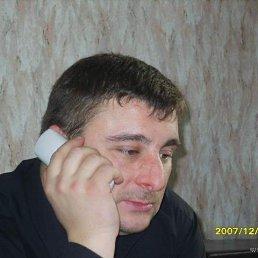 Алексей, 45 лет, Рязань