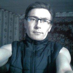 Алексей, Краснослободск, 47 лет