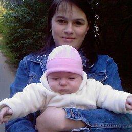 Наталья, 35 лет, Кубинка