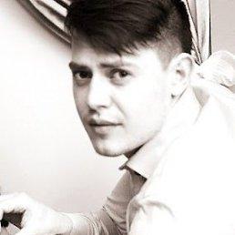 Логиновский, Минск, 34 года