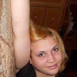 Татьяна, 29 лет, Фурманов