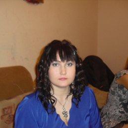 Анастасия, 36 лет, Суходол