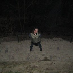Масечка, 33 года, Монастырище