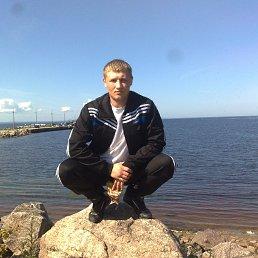 витёк, 29 лет, Урень