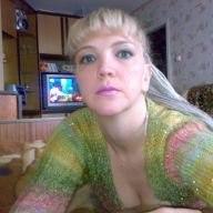 Мила, 51 год, Владимир