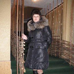 Антонина, 37 лет, Чутово