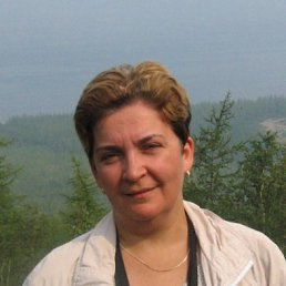 Надя, 59 лет, Белокуриха
