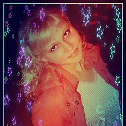 Irina, 24 года, Кириши