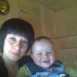 Юліана, Яремче, 30 лет