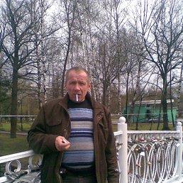 Виктор, Москва, 59 лет