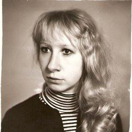 Ольга, 58 лет, Данилов