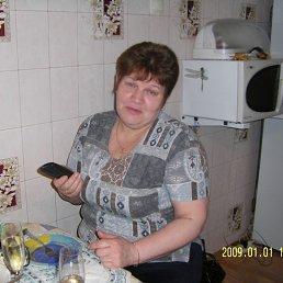 Наталия, 61 год, Дудинка