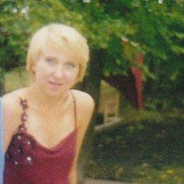 Лана, 46 лет, Мучкапский