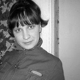 Наталья, Базарный Карабулак, 33 года
