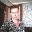 Фото Валерий, Донецк, 50 лет - добавлено 13 июля 2013