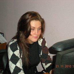 Светлана, Иваново, 32 года