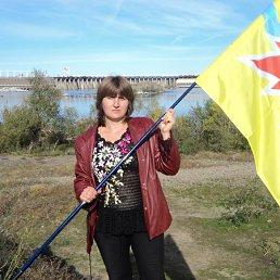 Наталья, 44 года, Энергодар
