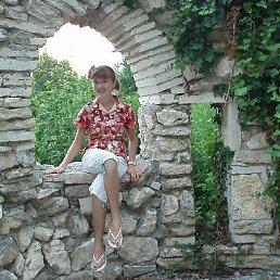 Анастасия, 23 года, Красноармейск