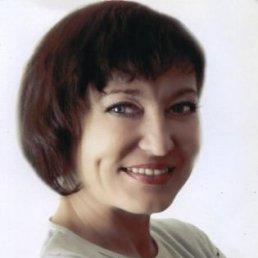 Татьяна, 49 лет, Бережаны