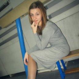 дашулька, 27 лет, Дрезна