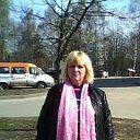 Фото Мэри, Обнинск, 55 лет - добавлено 6 мая 2013