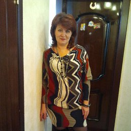 Инна, 53 года, Набережные Челны