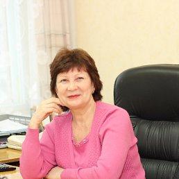 Надежда, 64 года, Звенигово