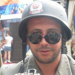 Виталий, 37 лет, Чечельник