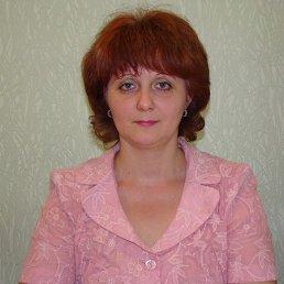 Наталия, 53 года, Красный Луч