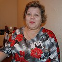 Фото Ольга Сергеевна, Каменск-Уральский, 58 лет - добавлено 12 февраля 2013