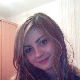 Иришка, 29 лет, Пушкино