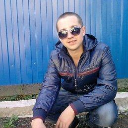 Володя, 28 лет, Пологи