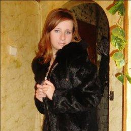 ЕЛЕНА, 29 лет, Старая Русса