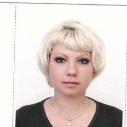 Вера Татаринова, 43 года, Екатеринбург