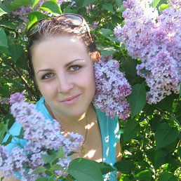 Лилия Махора, 29 лет, Новозыбков