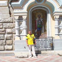 Виталий, 53 года, Дебальцево