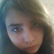 Александра, 28 лет, Дубна