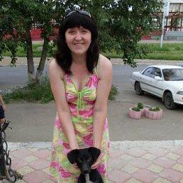 Ольга, 34 года, Красноярск