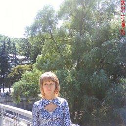 марина, 44 года, Горловка